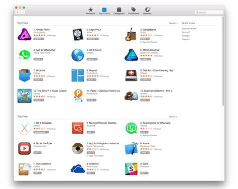 tile layout app mac design apps software tiledesign gnome wiki