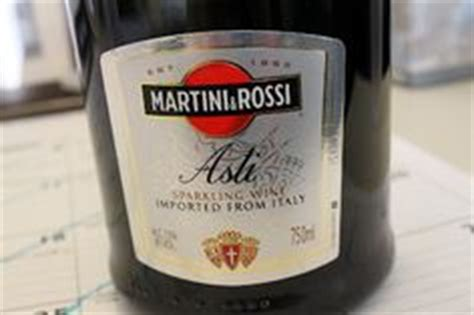 martini and rossi asti mini bottles mini bottles of asti spumante products i love pinterest