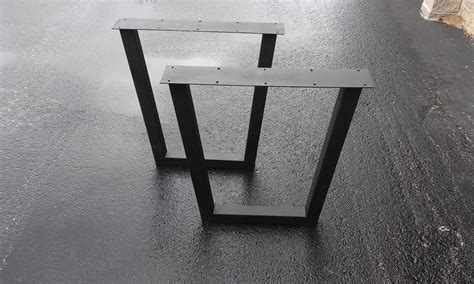 diy furniture frames tapered metal table legs diy furniture frame any size