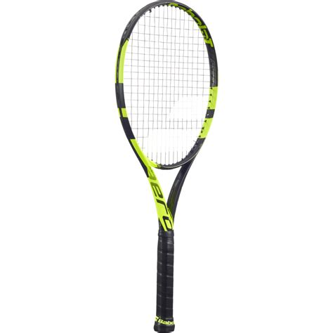 best babolat strings how to string a tennis racquet autos post