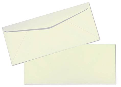 10 window envelope template pdf download free apps