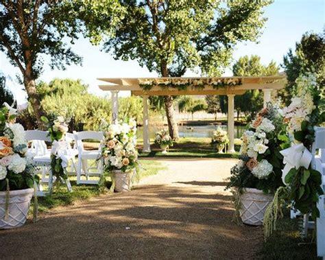 wedding venues in murrieta ca wedding venues in murrieta california mini bridal