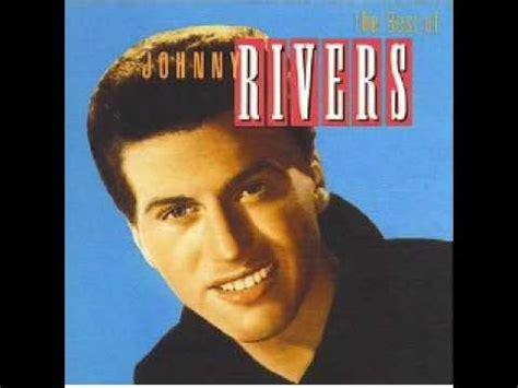 slow dancing music 2014 johnny rivers slow dancing swayin to the music youtube