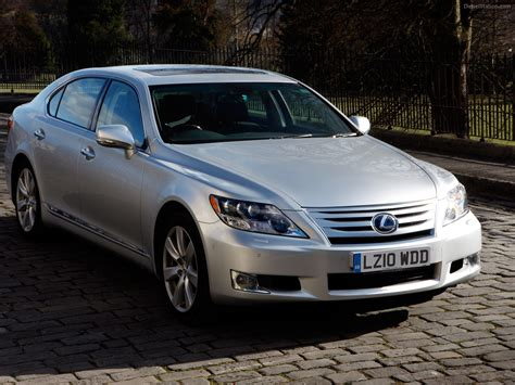 car lexus 2010 service manual where to buy car manuals 2010 lexus ls