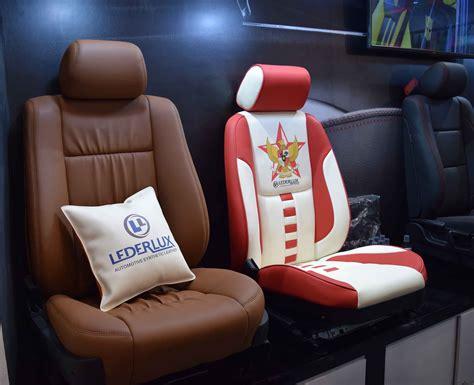 Kulit Synthetic Leather Merek Mirage lederlux merek jok kulit lokal kualitas internasional