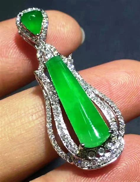 Gelang Giok Asli Tiongkok 3 Warna perhiasan dan kesehatan batu giok asli myanmar dan