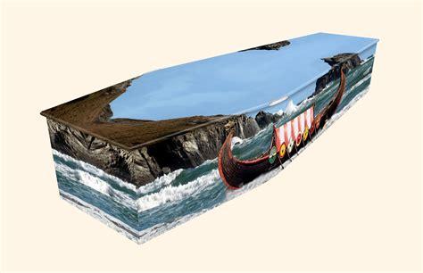 viking boats ltd viking boat