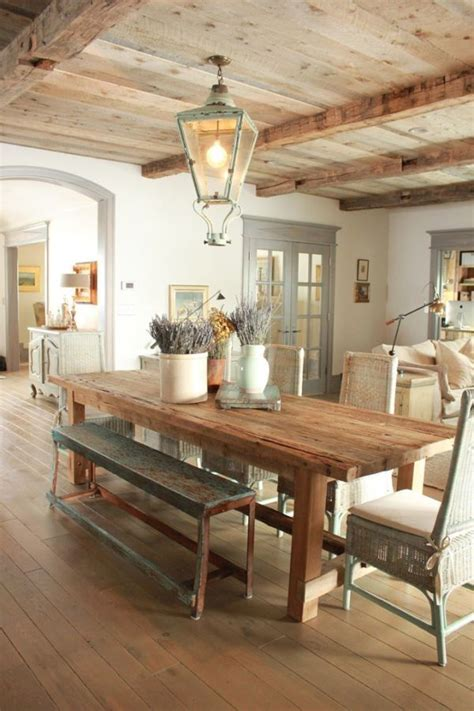 country style home decor best 25 houses ideas on homes