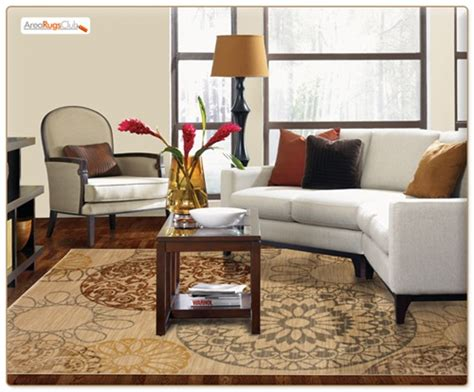 interior design area rugs decorating with an area rug interior design