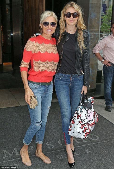 what type of sneakersdoes yolanda foster wear gigi hadid shows where she got those model pins as she