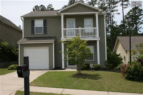 4 bedroom houses for rent in columbia sc 4 bedroom homes for rent in columbia sc 28 images 5