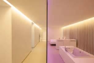 3 aandachtspunten voor badkamerverlichting badkamer