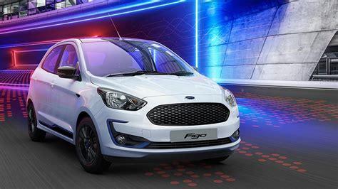 ford figo  price mileage reviews specification