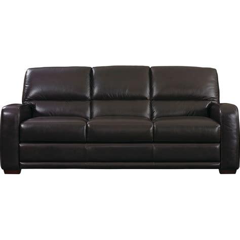 motion reclining sofa bassett versa motion reclining sofa sofas couches