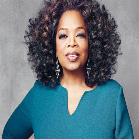 Oprah Hairstyles by South Oprah Winfrey Curly Hairstyles