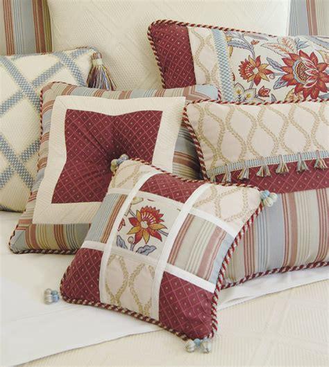 belmont home decor belmont home decor luxury bedding corinne collection
