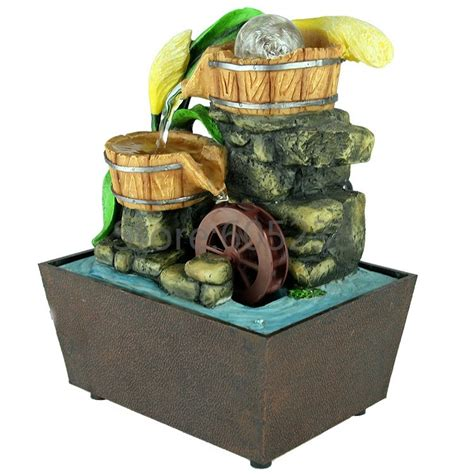 online buy wholesale zen garden fountain from china zen
