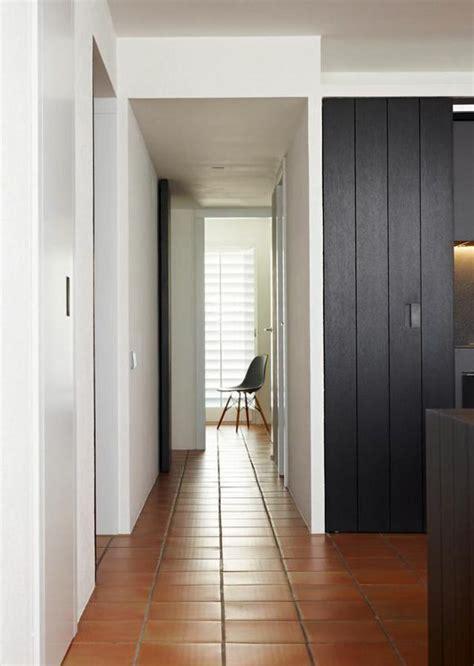 saltillo tile design ideas images  pinterest bathroom ideas bathrooms decor