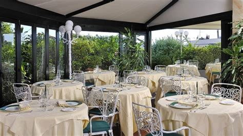 la terrazza rome la terrazza dei papi in rome restaurant reviews menu