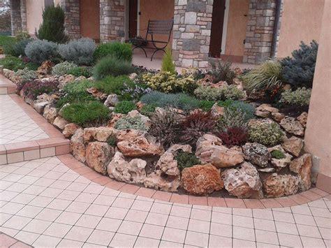 progetti di giardini privati progetti di giardini privati xf93 187 regardsdefemmes