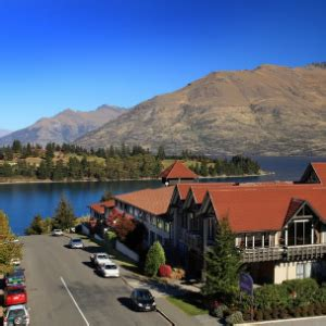 discount vouchers queenstown millennium copthorne hotels