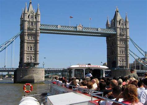 Thames River Cruise Nearest Tube Station | city cruises river red rover thames river cruises evan