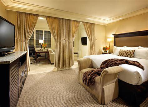 Romantic Luxury Junior Suite Interior Design Of Hilton Hton Interior Design