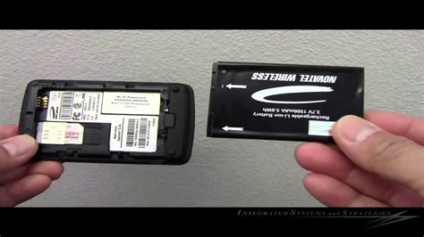 resetting verizon battery iss tip 17 mifi mifi troubleshooting youtube