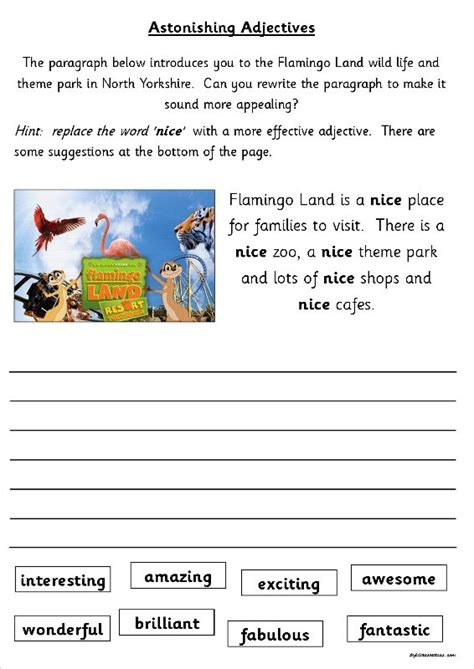 ipc themes ks2 free worksheets 187 spelling activities ks1 free math