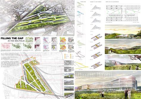 poster design landscape 3 third filling the gap jpg 1500 215 1062 landscape