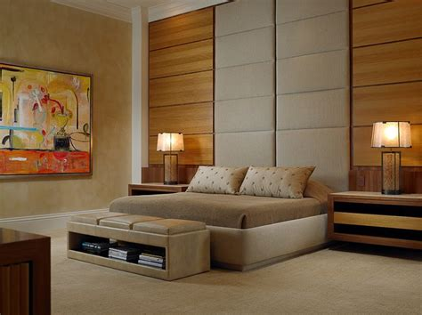 high end bedroom design pin by shuster design on high end bedrooms pinterest