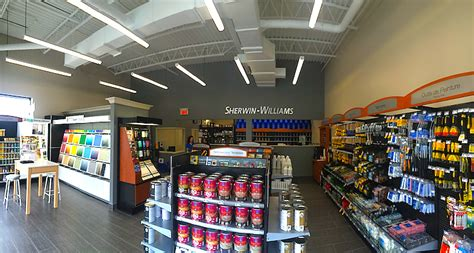 sherwin williams paint store airport highway oh photo sherwin williams