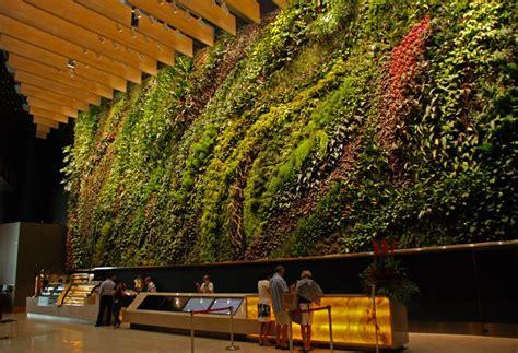 15 vertical gardens around the world 171 twistedsifter