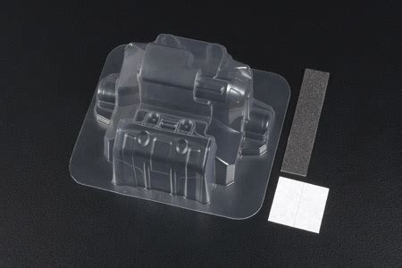 Tamiya 4wd 15405 Front Guard tamiya america item 51426 rc m05ra front skid plate w side guards
