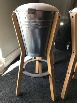 Second Bar Stools For Sale by Bar Stools For Sale In South Africa 103 Second Bar