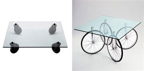 fontana arte lade da tavolo gae aulenti per fontana arte designbuzz it