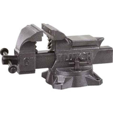 columbian bench vise parts wood project columbian woodworking vise parts details
