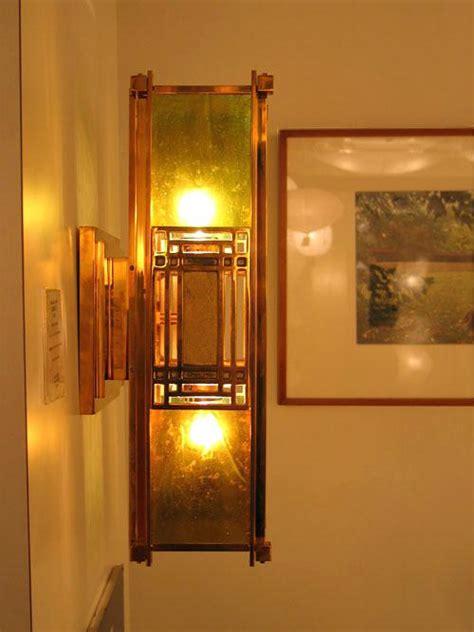 frank lloyd wright ceiling fan frank lloyd wright outdoor lighting fixtures lighting ideas