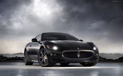 how to learn everything about cars 2009 maserati granturismo windshield wipe control 2009 maserati gran turismo s pictures video widescreen exotic car wallpapers 02 of 8 diesel