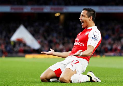 arsenal record photos arsenal record 500th epl win and leapfrog city to