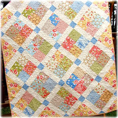 Baby Crib Quilts California Baby Crib Quilt