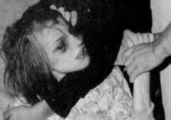 film exorciste histoire vrai exorcisme de anneliese michel