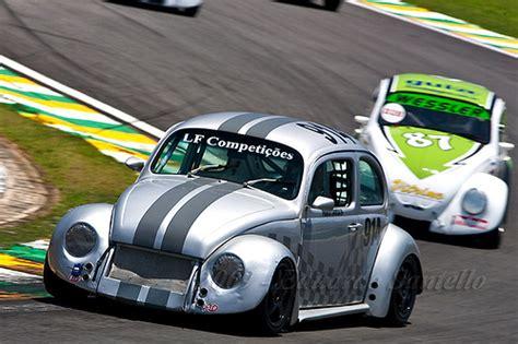D Hotwheels Vw Volkswagen Kafer Racer road racing vw beetles from brazil and germany