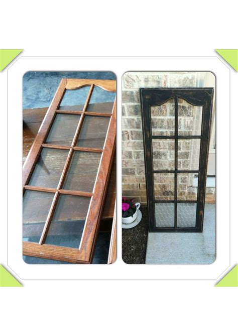 redoing kitchen cabinet doors cabinet door redo my creations pinterest