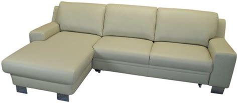 sofa depot hamburg ein ledersofa mit federkern sofadepot
