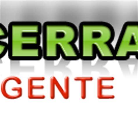 CERRAJEROS URGENTE24 (@CERRAJEROSURGE1) | Twitter Urgente24