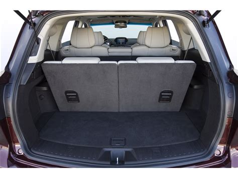 acura mdx 2012 interior 2012 acura mdx awd 4dr specs and features u s news