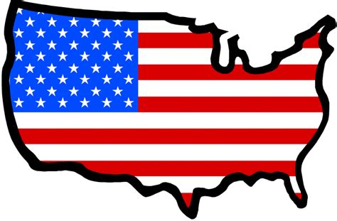 map of the united states clip art united states clip art map clipart panda free clipart