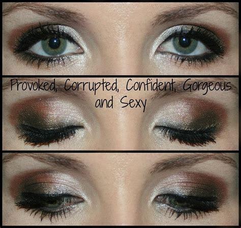 younique tutorial eyeliner younique makeup tutorials 2016 makeup vidalondon