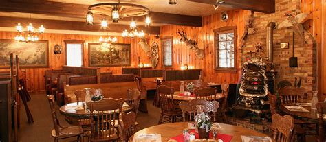 prairie house restaurant welcome prairie schooner steak house